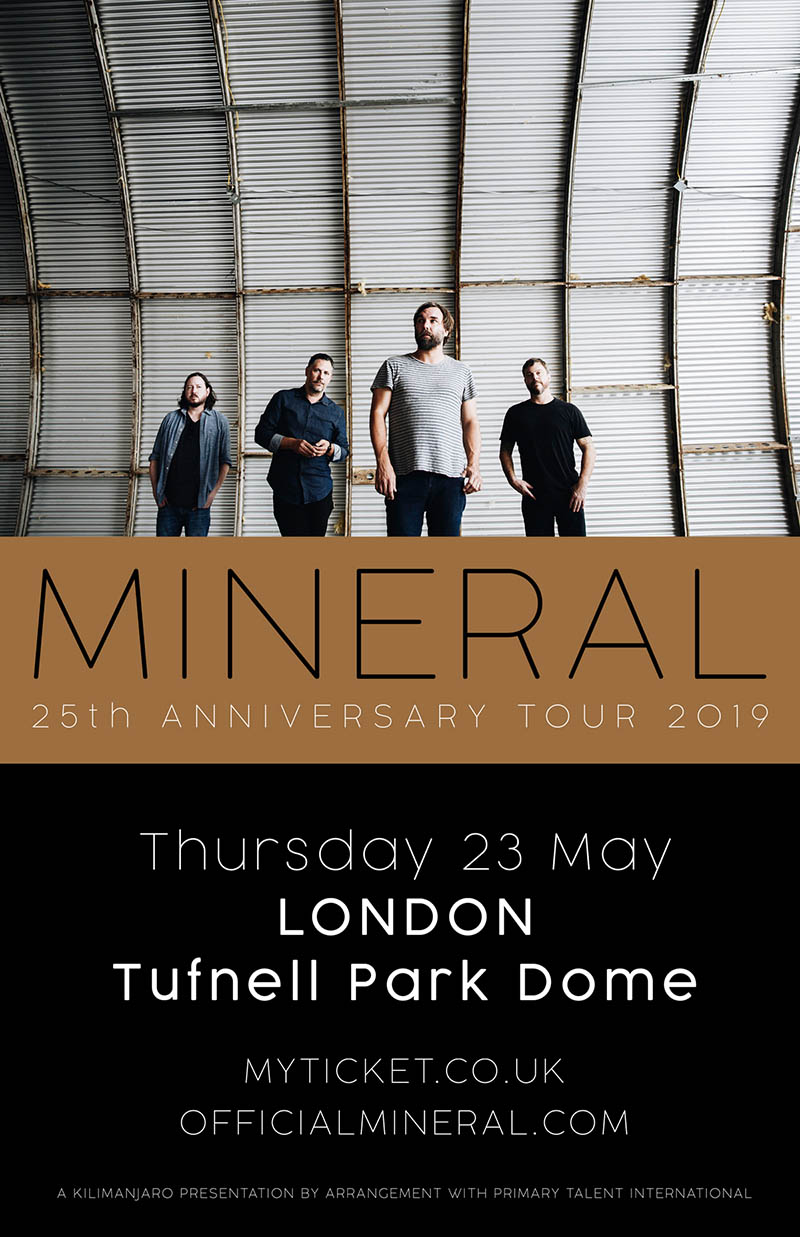 Mineral_May19_Dome_london.jpg