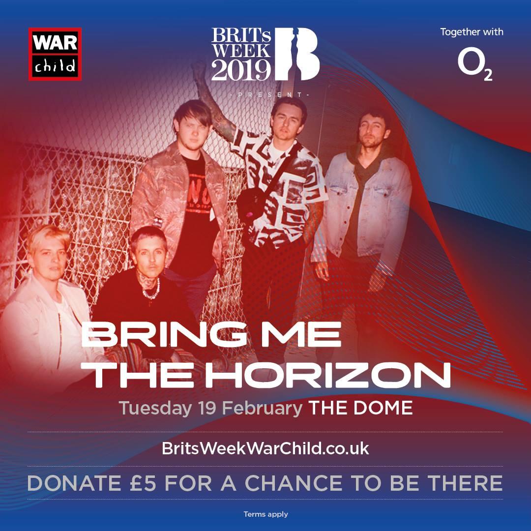 Bring_me_the_horizon_dome_london.jpg
