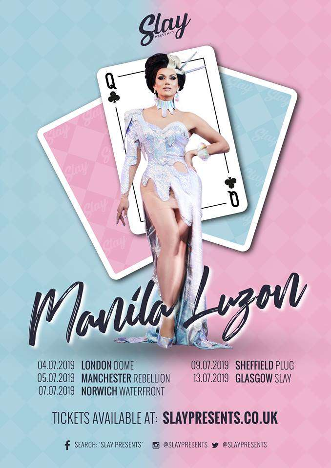 2019-07-04-manila-luzon-london-the-boston-dome.jpeg