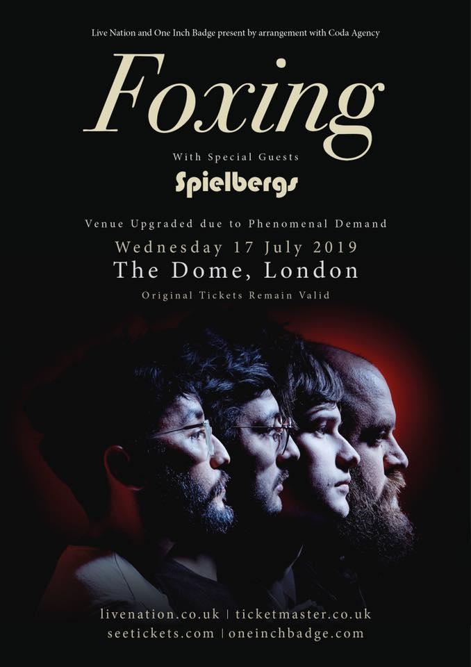 foxing_Dome_London_July_2019_3.jpg