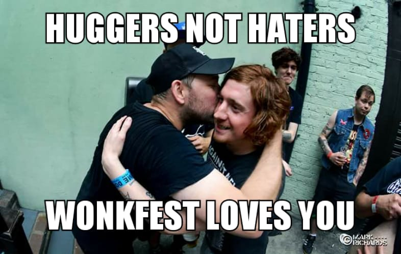 wonkfest_loves_you.jpg
