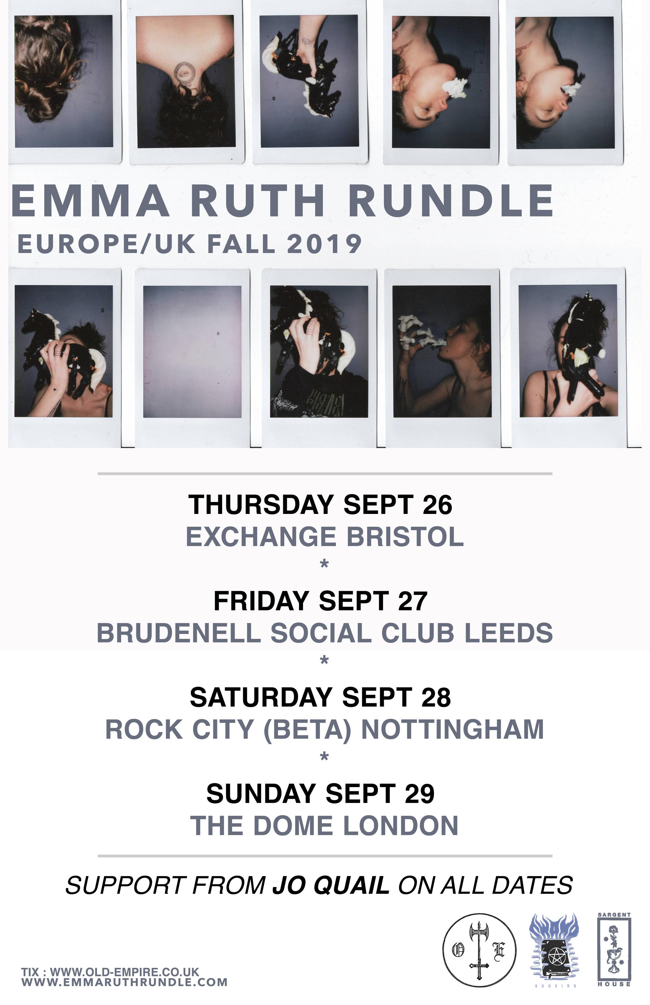 Emma_ruth_rundle_Dome_london_2019.jpg