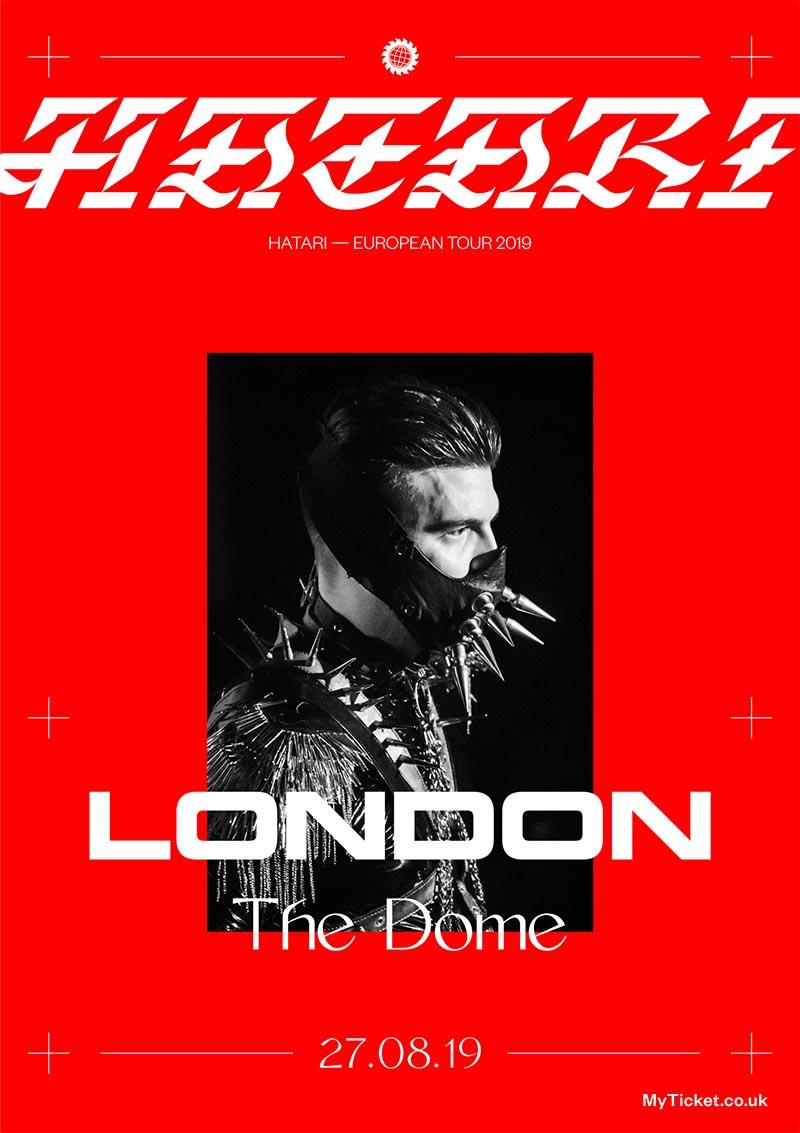 Hatari-London-270819-Poster-Web-800px.jpg