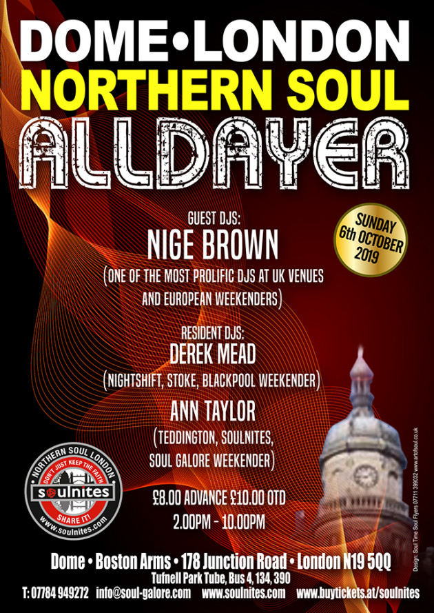northern soul all dayer dome tufnell park london 6 october.jpg