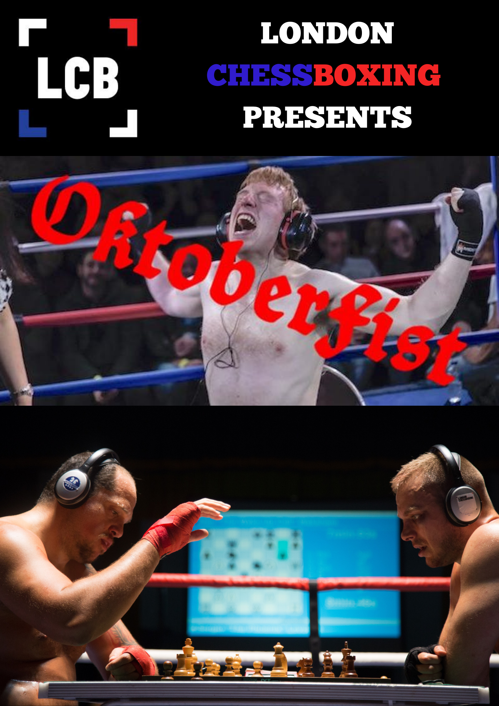 LONDON CHESSBOXING PRESENTS.png