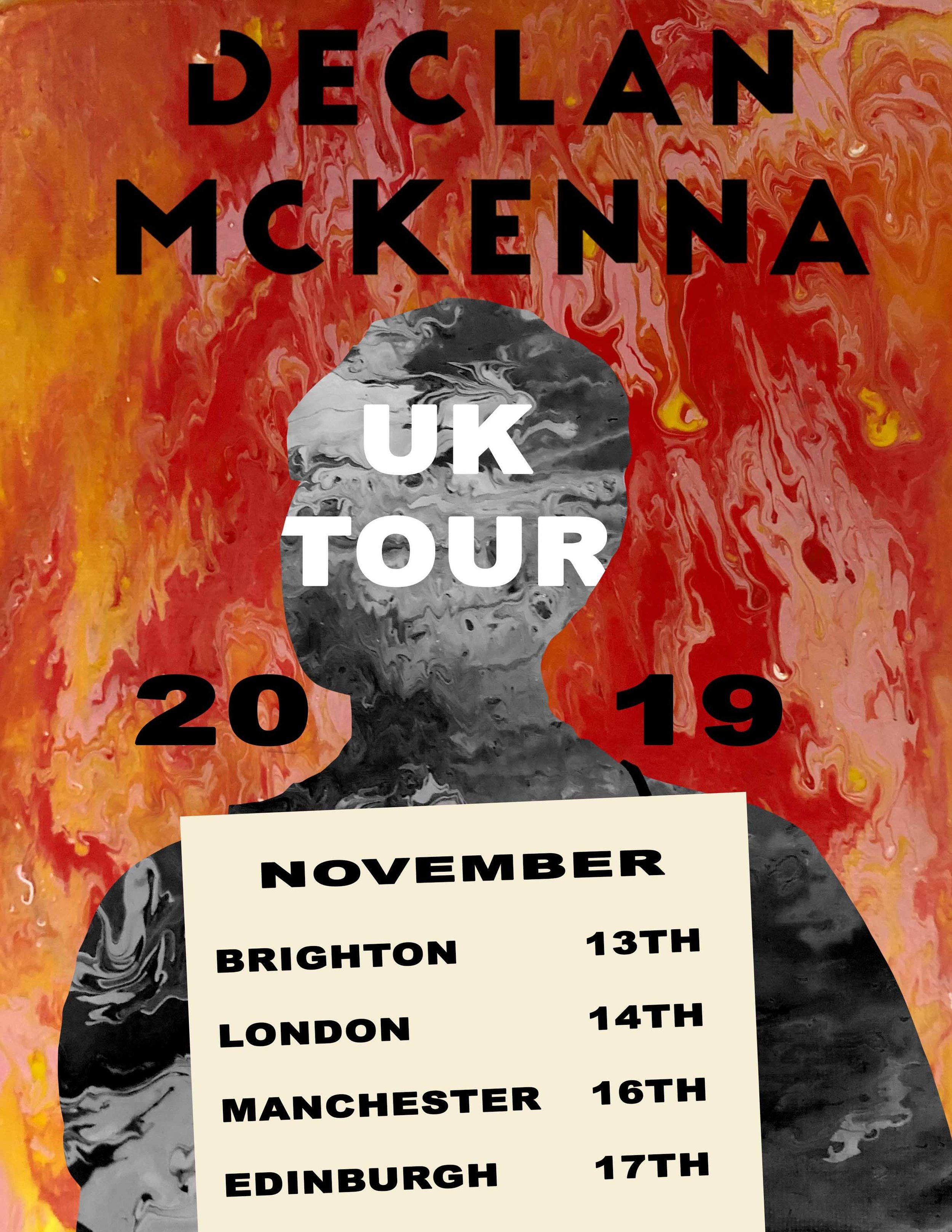 declan mckenna 2019 UK tour.jpg