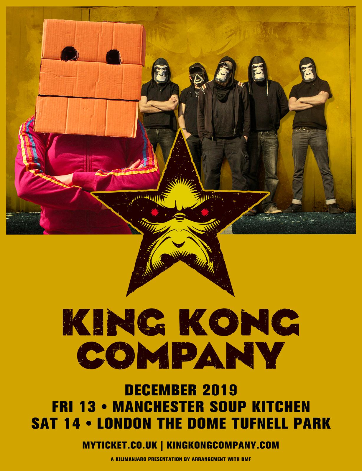 king kong uk tour dome tufnell park .jpg