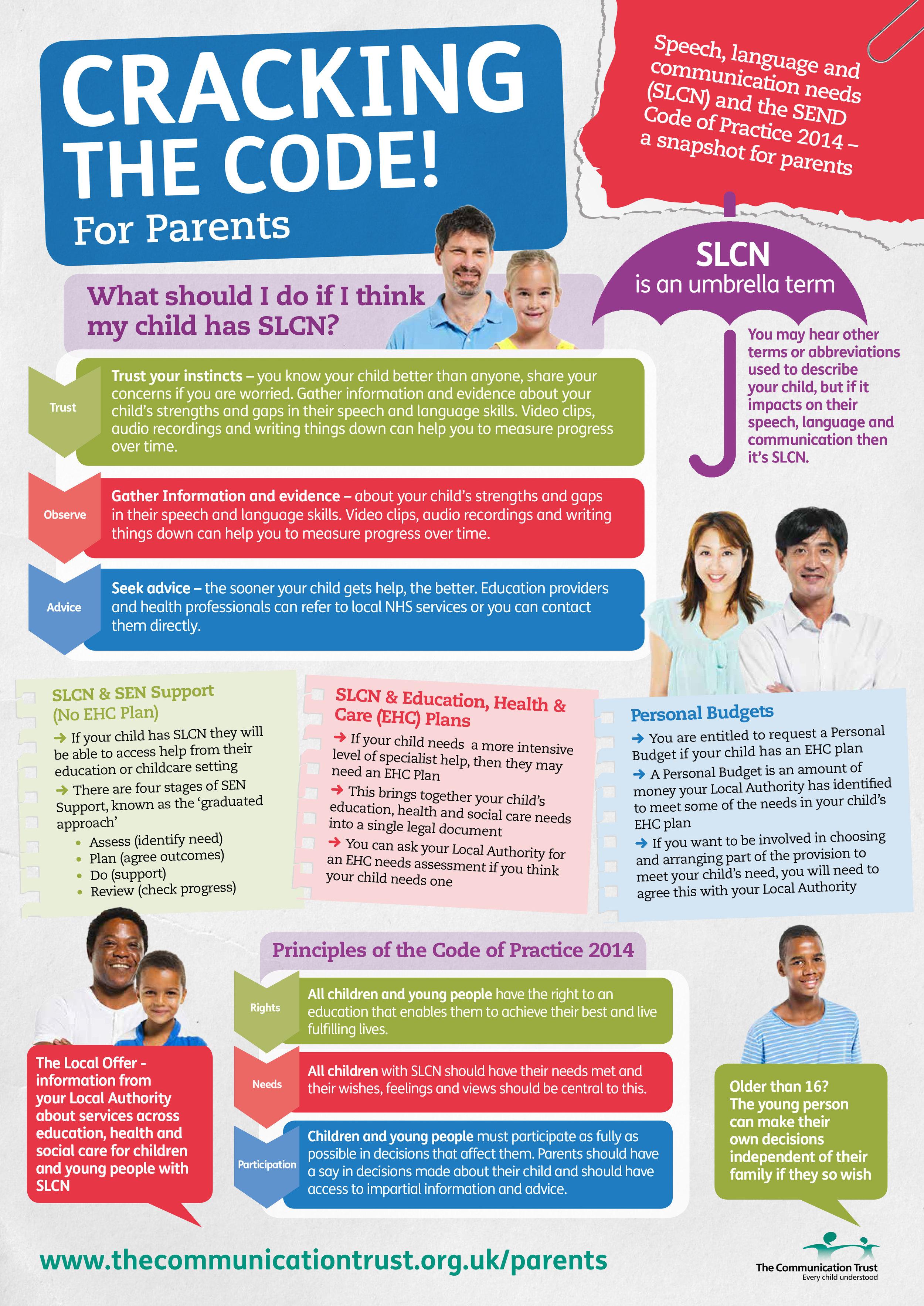 TCT_CtC_Parents.jpg