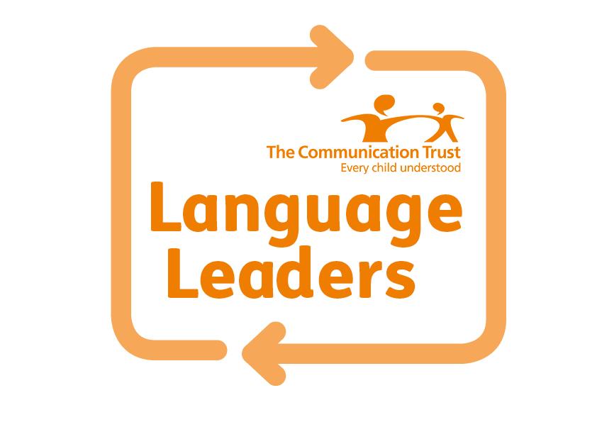 TCT_LanguageLeaders.jpg