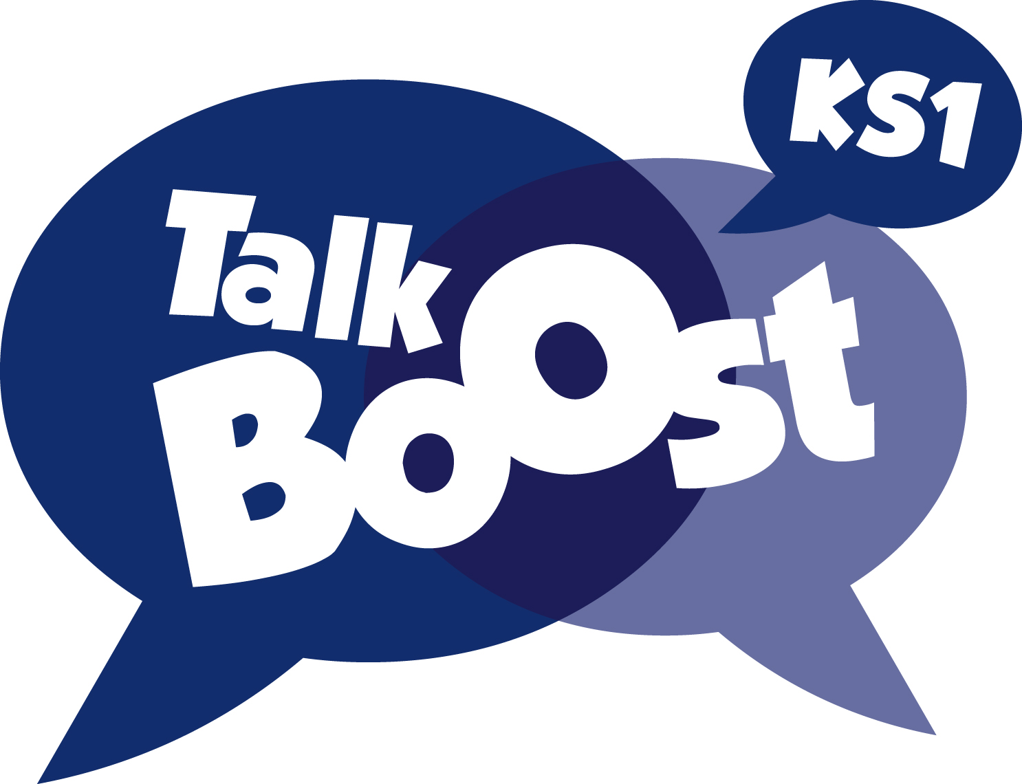 TBKS1_logo.jpg