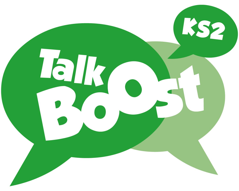 TBKS2_logo.jpg