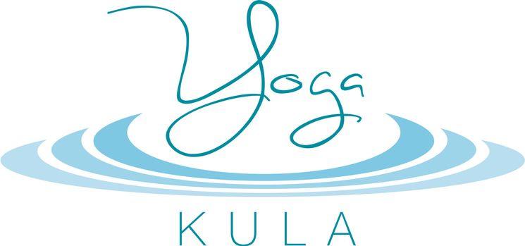 yoga_tuerkis_blau-large.jpg