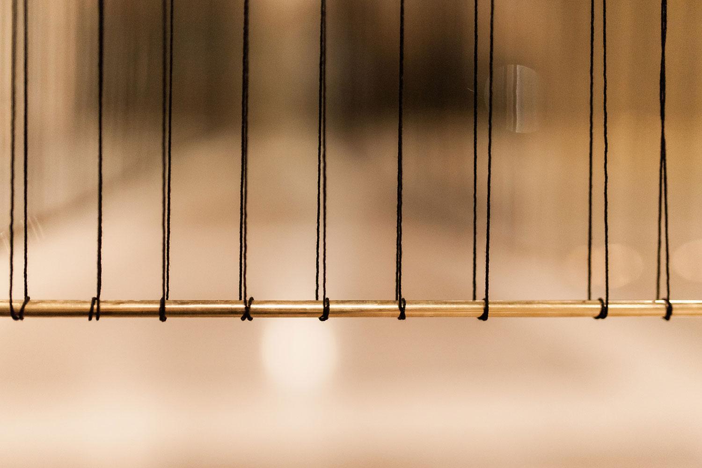 black-tread-on-brass-profile-20.jpg