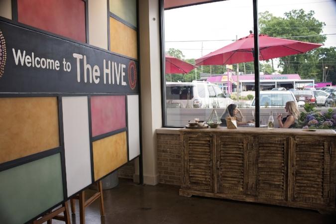 EIO&TheHive (12).jpg