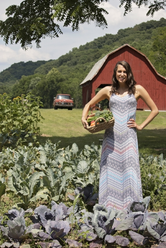 Amy.Farm._1.jpg