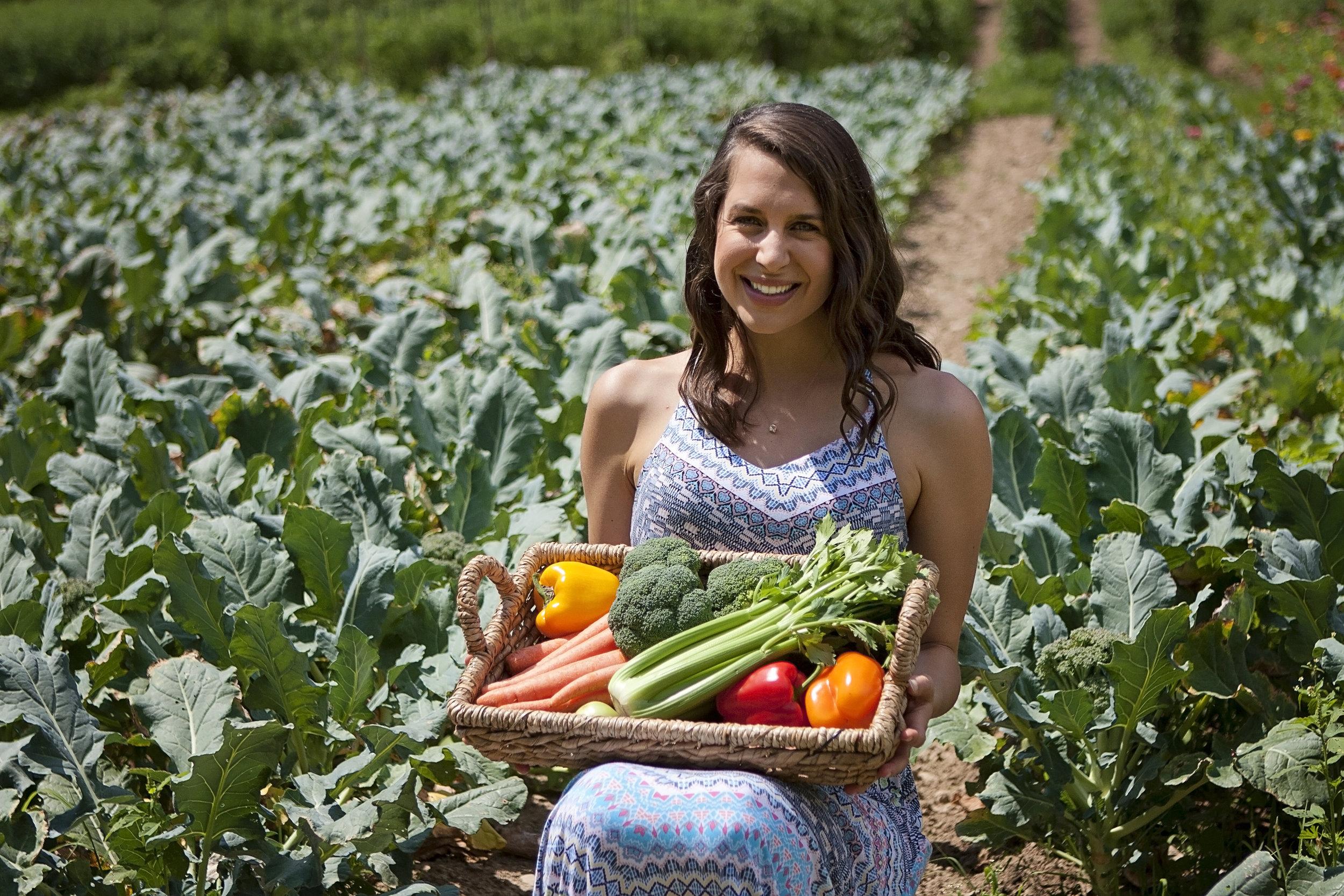 Amy.Farm._9.jpg