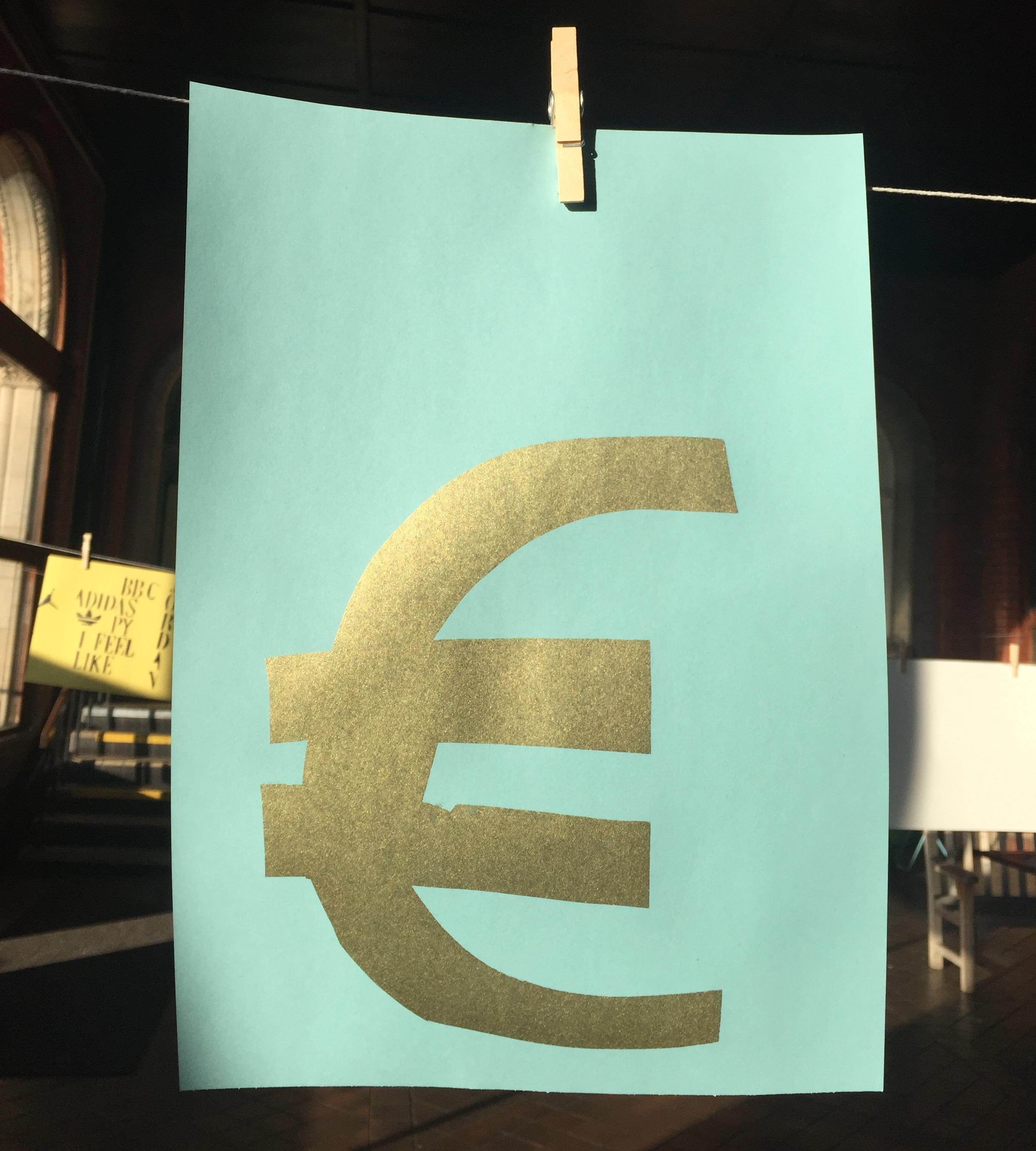 PPS euro.jpg