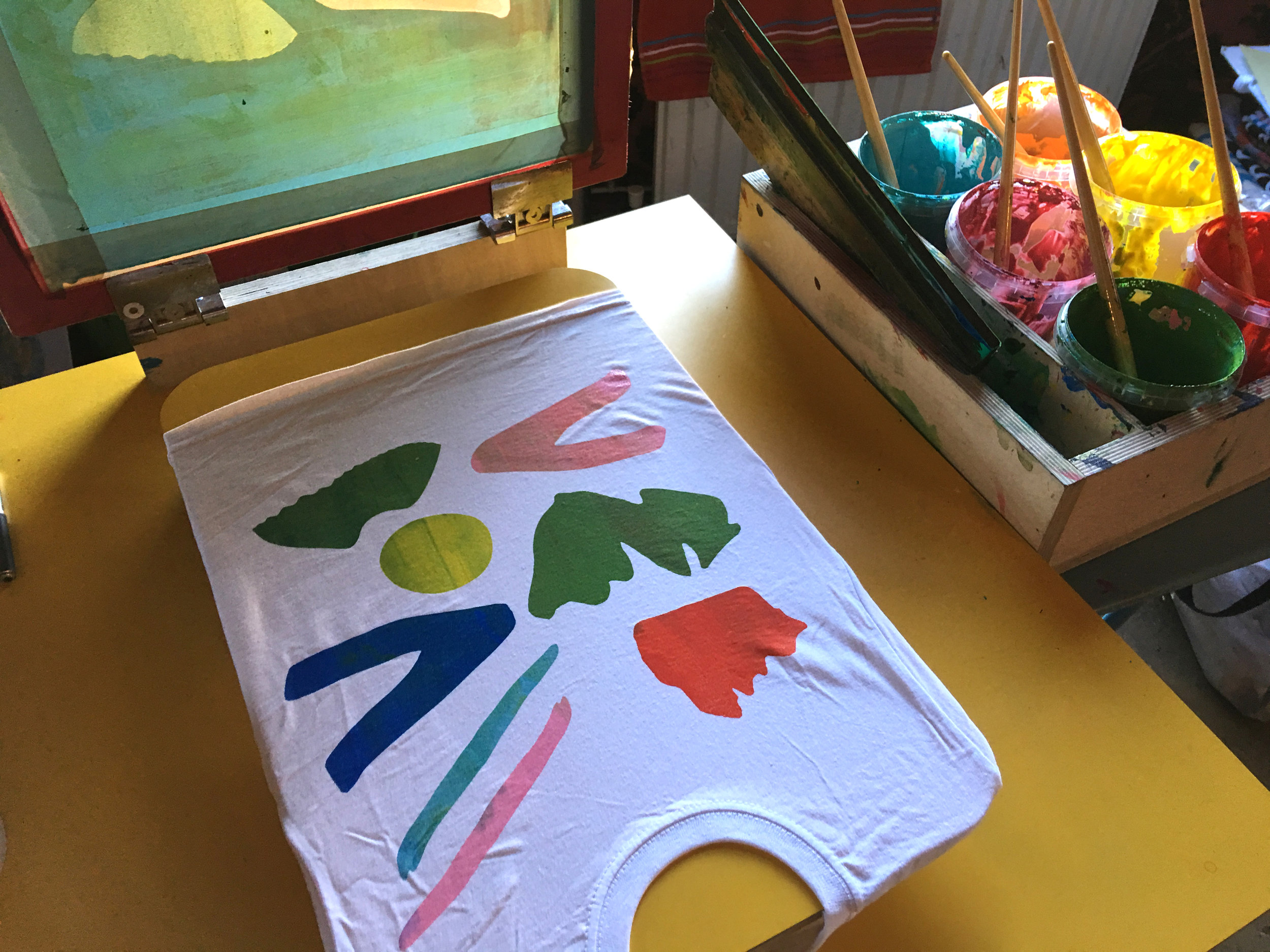 Portable Print Studio - T-shirt Printing.jpg