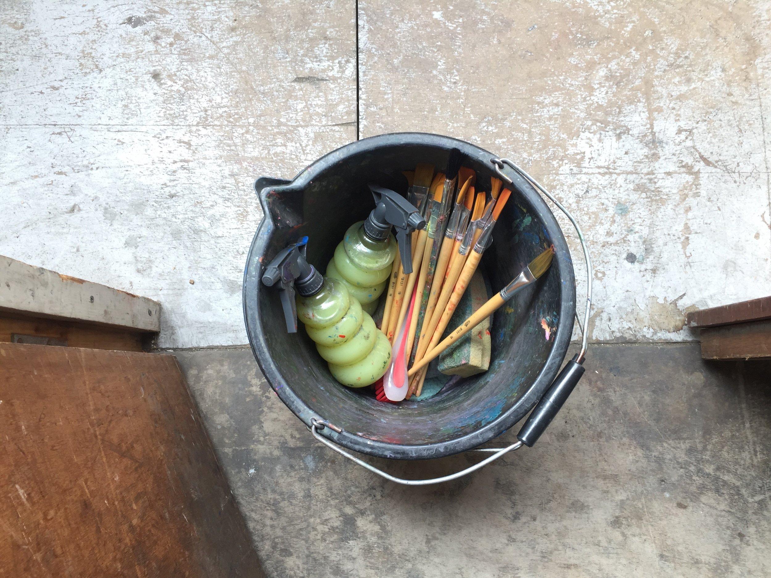 pps bucket.jpg