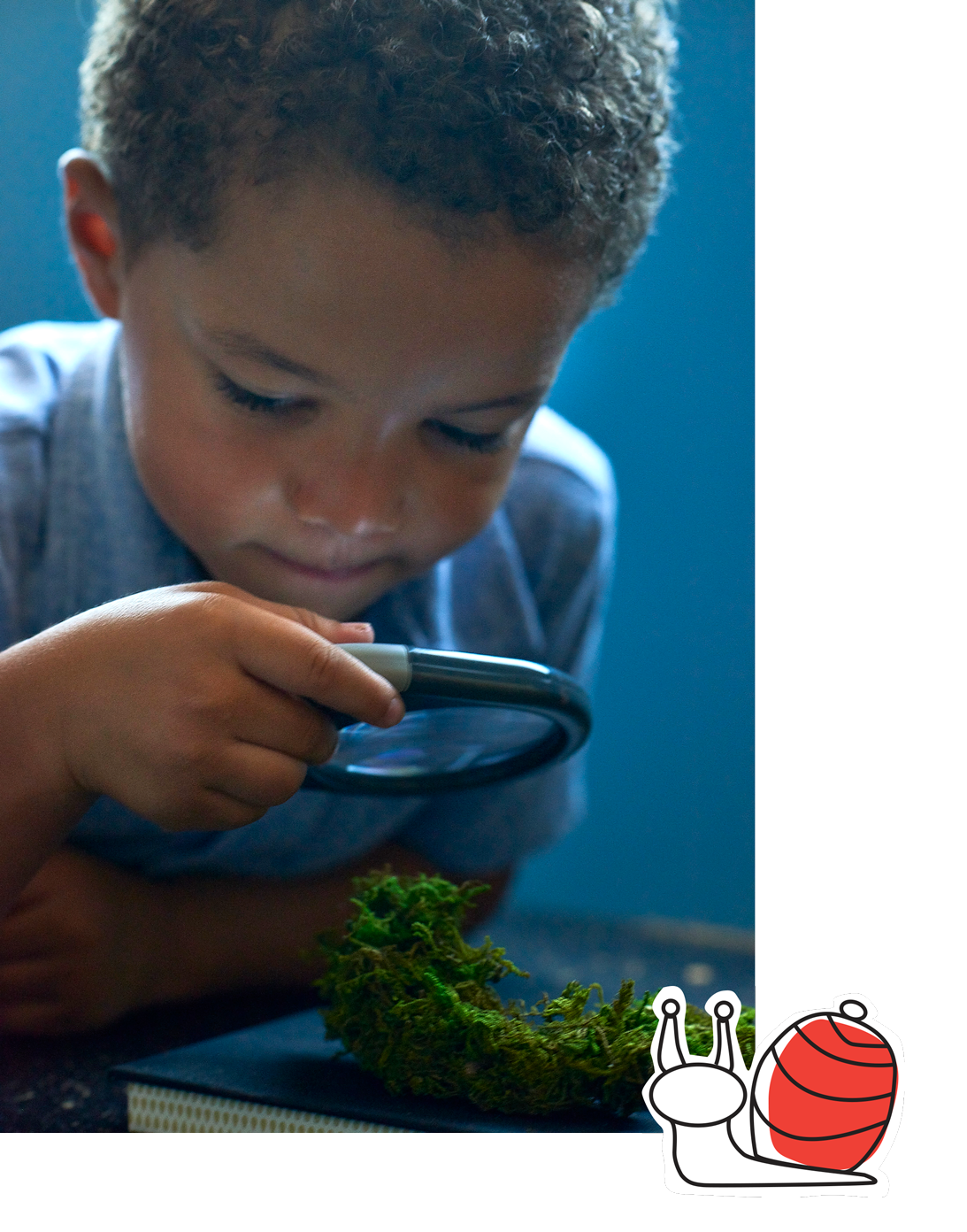 Explore the Village Pre-School - We offer an inspiring Preschool/Pre-K program for children aged 3 to 5 years, with a research based creative curriculum led by highly trained teachers, enabling children to learn through play and discovery.