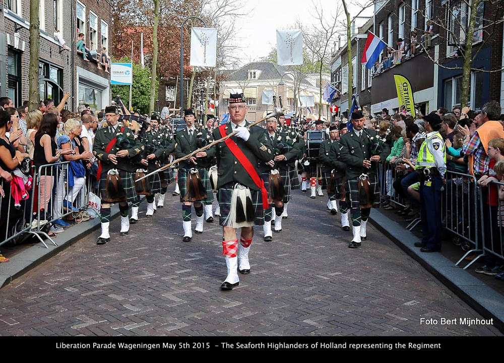 Liberation-Parade-Wageningen-May-5th-2013-3a.jpg
