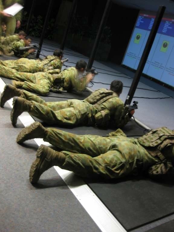 WETS-training.jpg