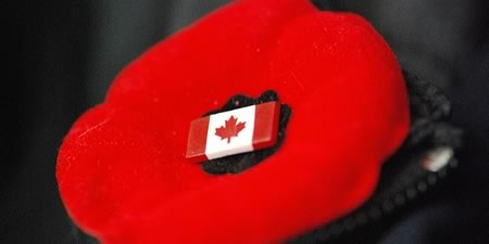 poppy-canada-remembrance-day.jpg