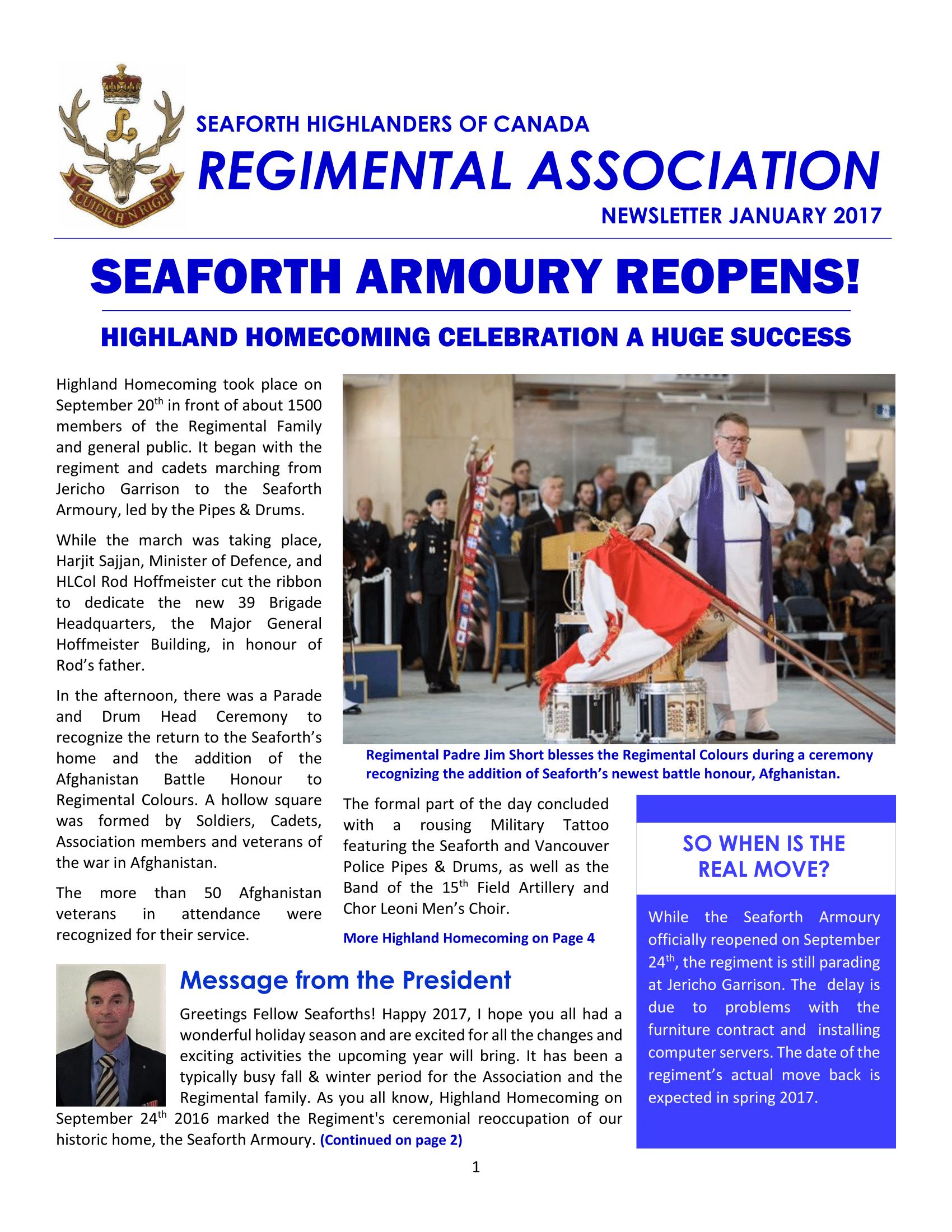 Association Newsletter January 2017-1.png
