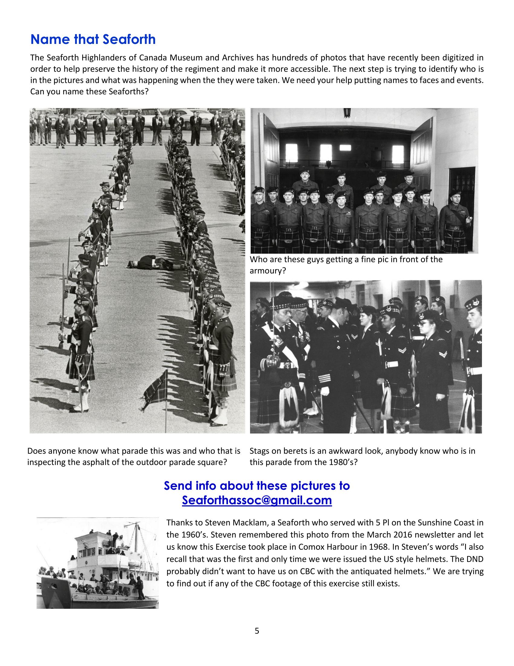 Association Newsletter January 2017-5.png