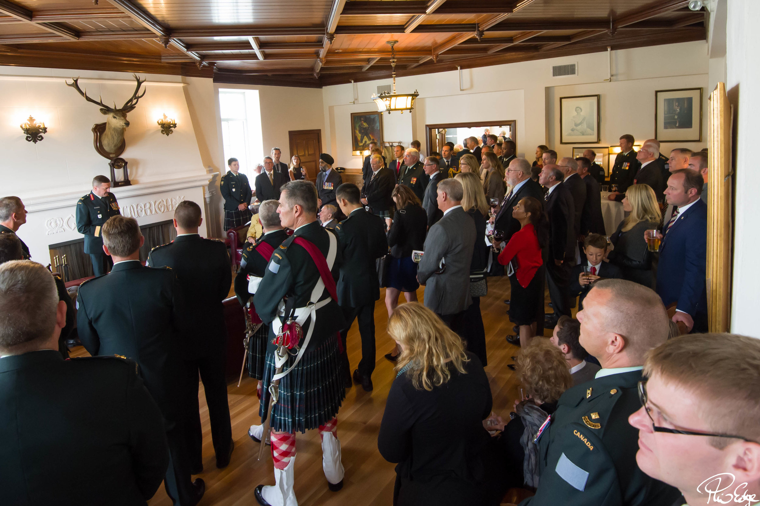 Seaforth Highlanders of Canada Homecoming 24 Sept 16 No-24.jpg