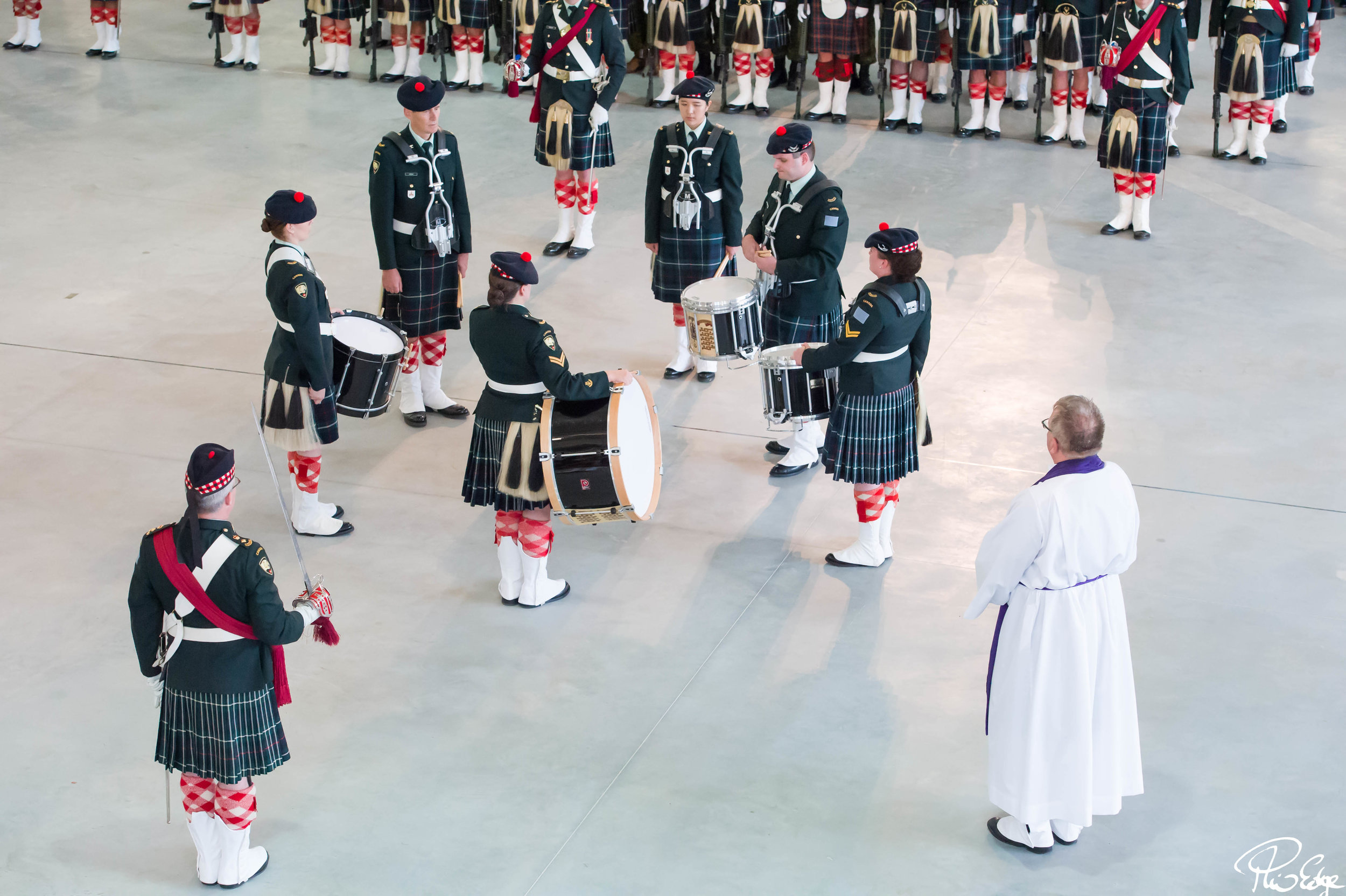 Seaforth Highlanders of Canada Homecoming 24 Sept 16 No-118.jpg