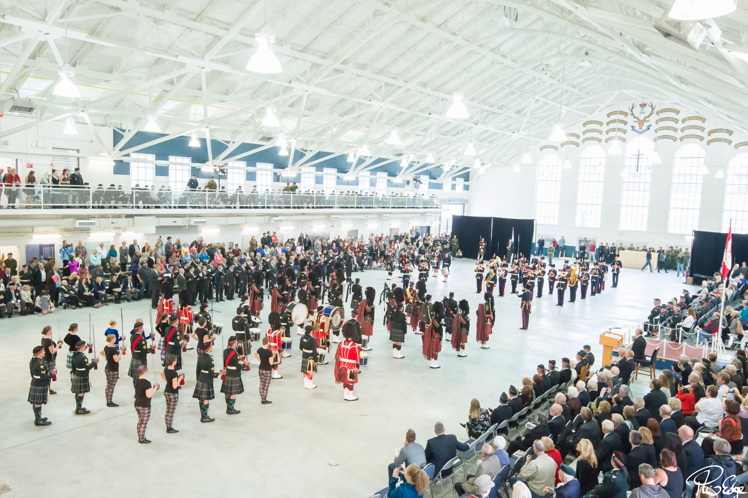Seaforth Highlanders of Canada Homecoming 24 Sept 16 No-259.jpg