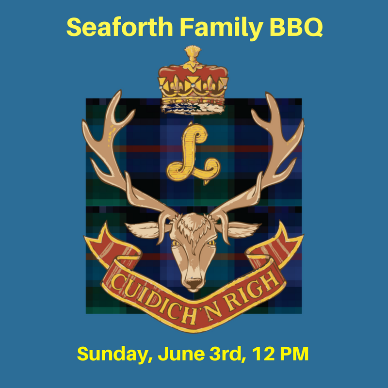 Seaforth Family BBQ_12 PM June 3rd 2018_20180512 1.png