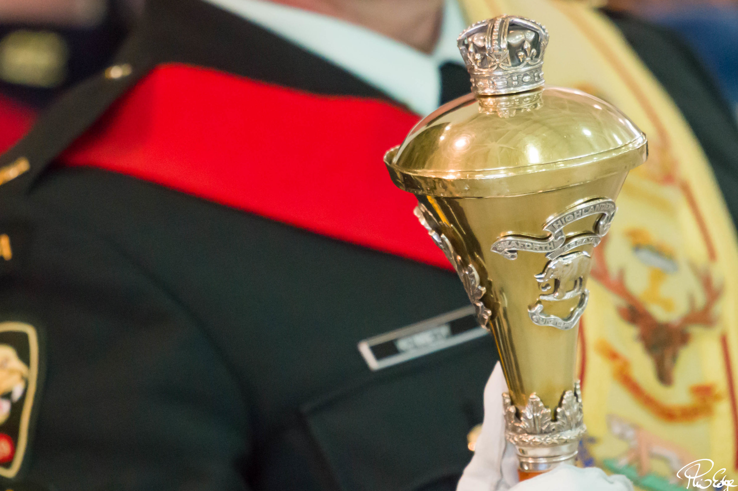 Seaforth Highlanders of Canada Homecoming 24 Sept 16 No-71.jpg