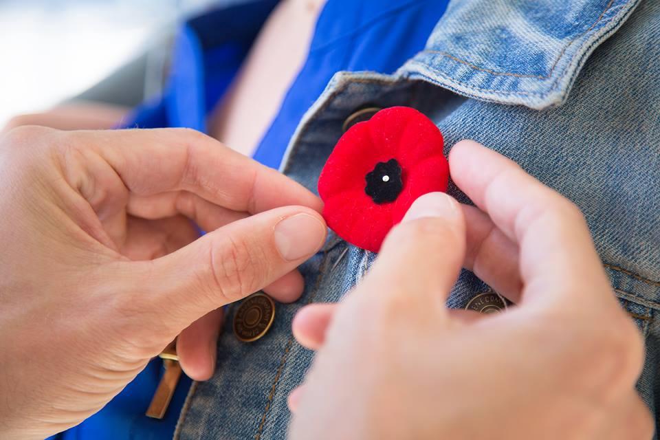 Royal Canadian Legion_Poppy Campaign 2018.jpg