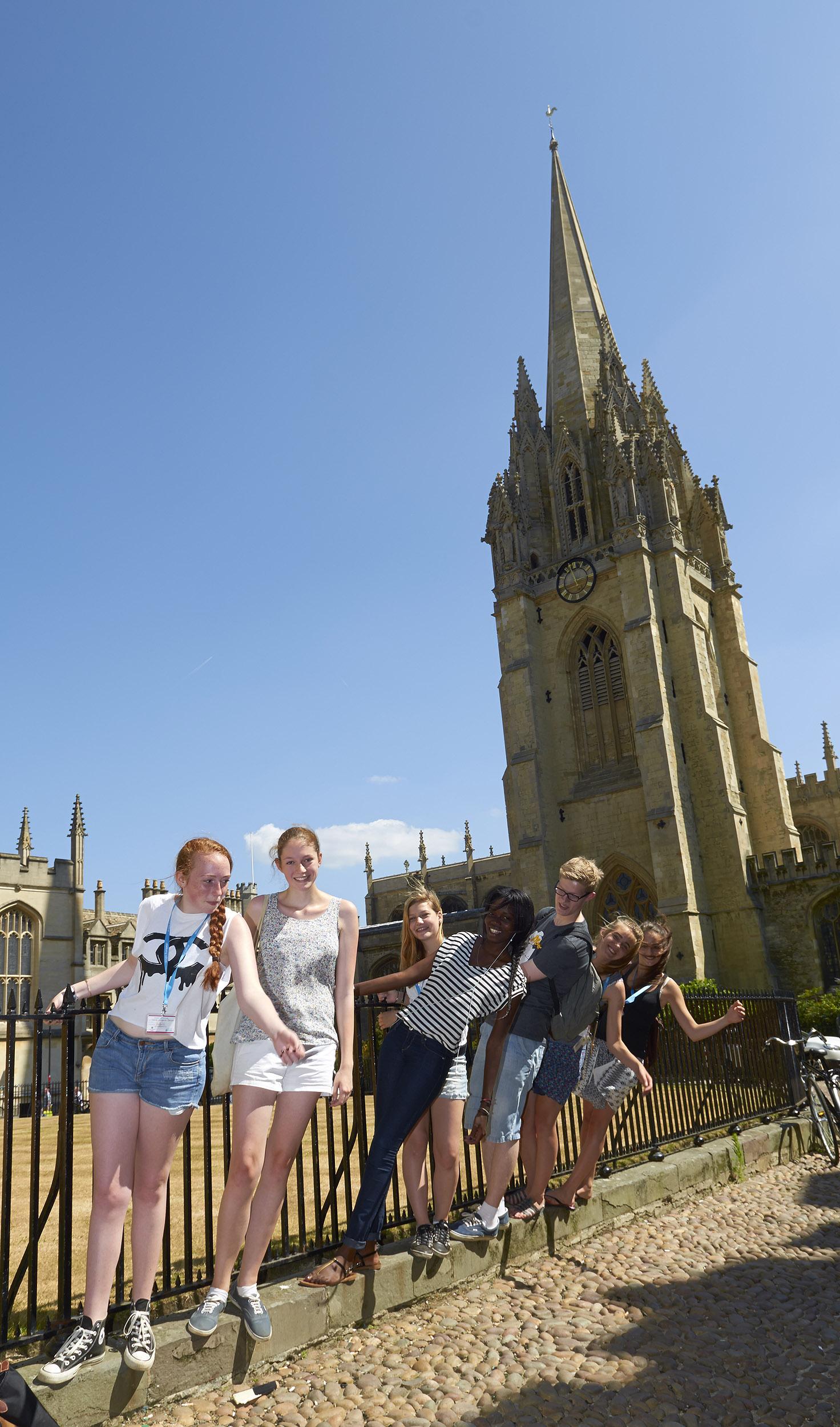 Oxford_224.jpg