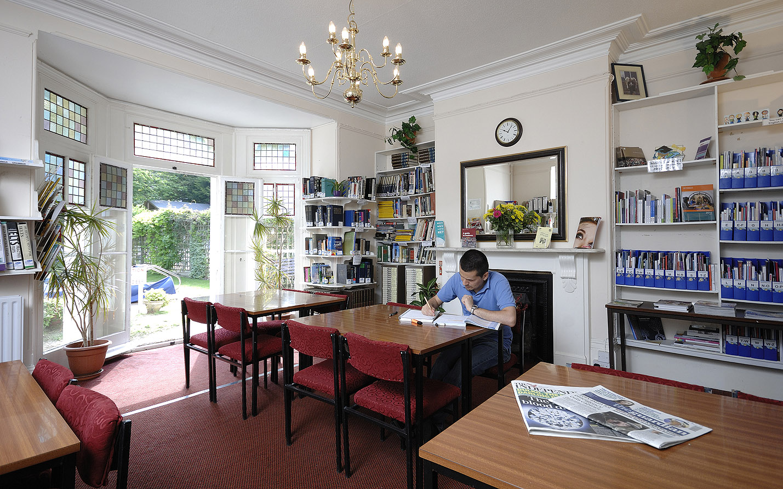 Eastbourne_062.jpg