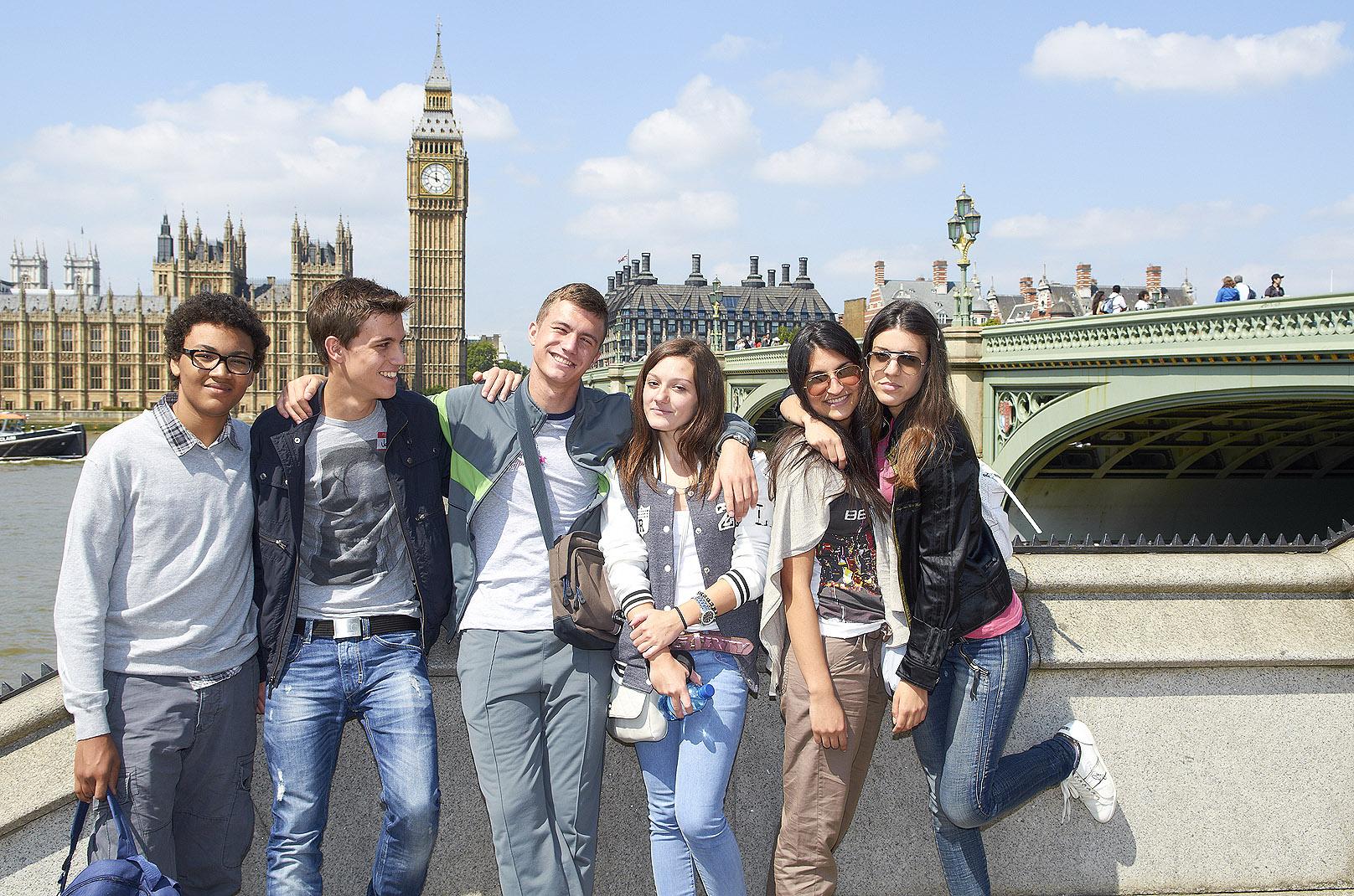 London_074.jpg