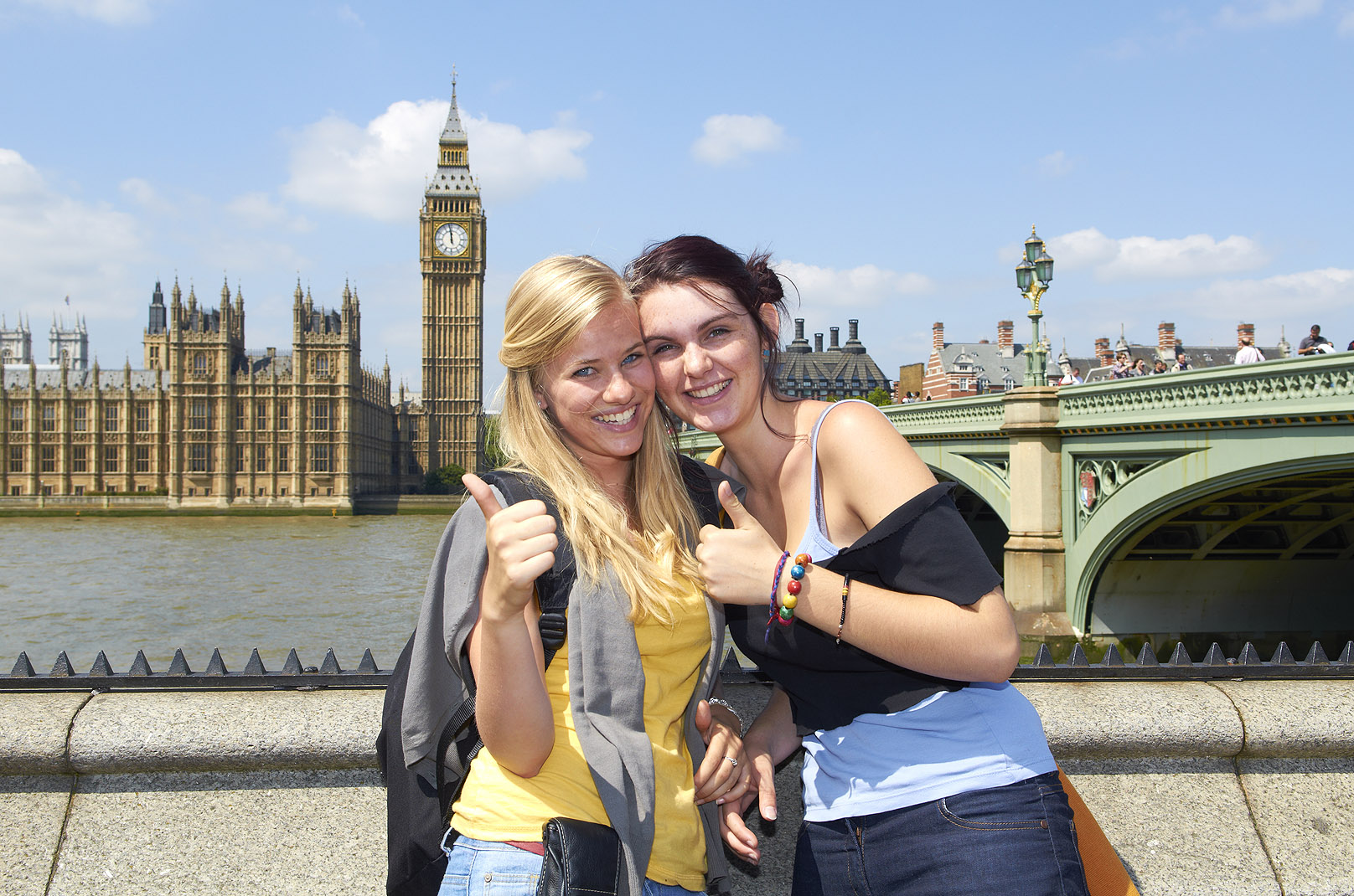 London_088.jpg