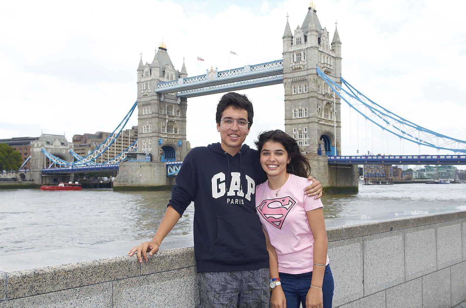 London_275.jpg