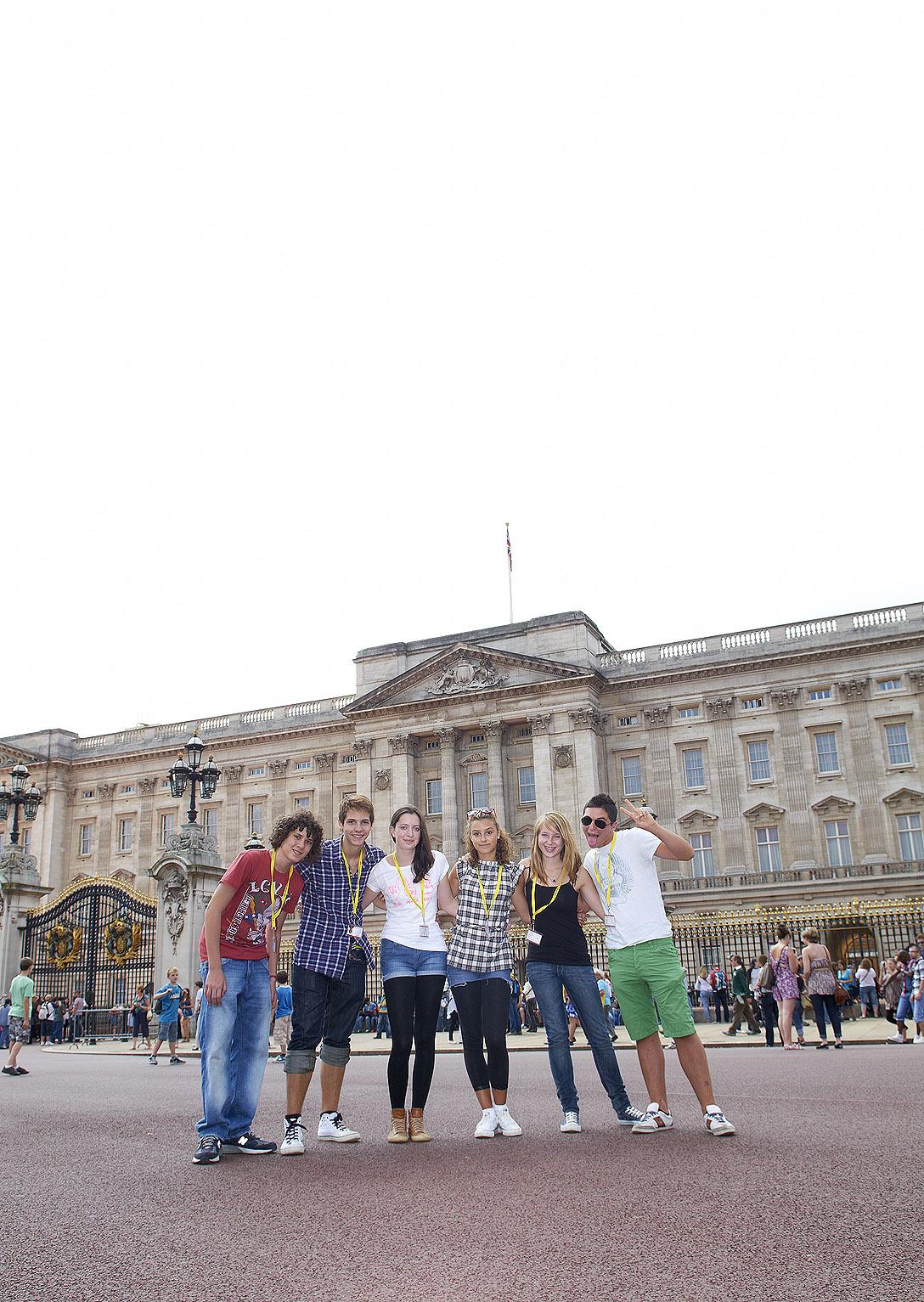 London_210.jpg