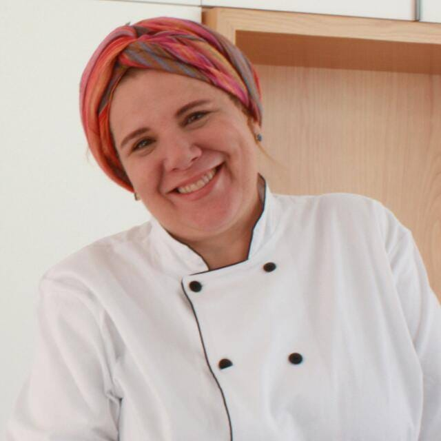 Chef Renata.jpeg