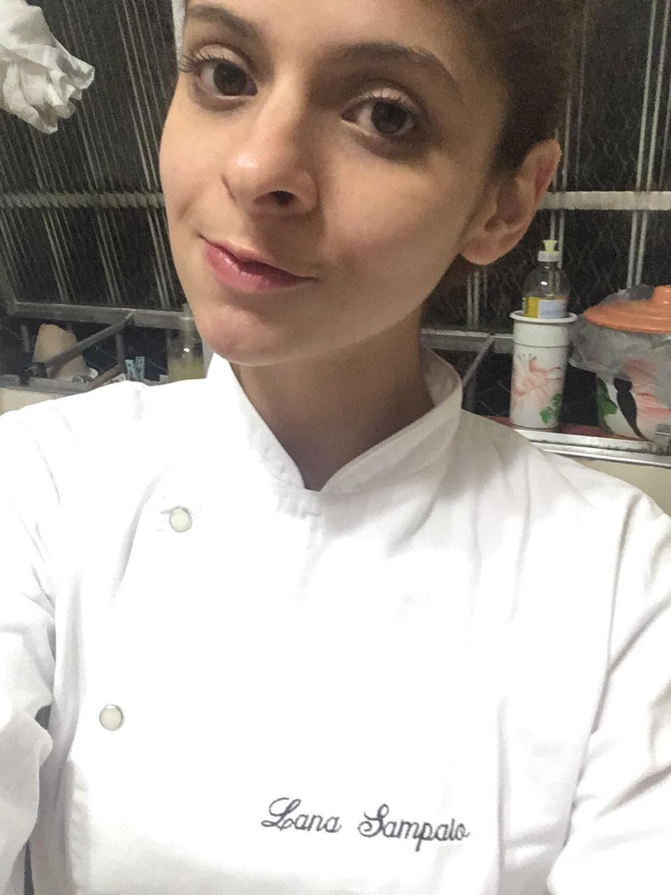 Chef Lana.jpeg