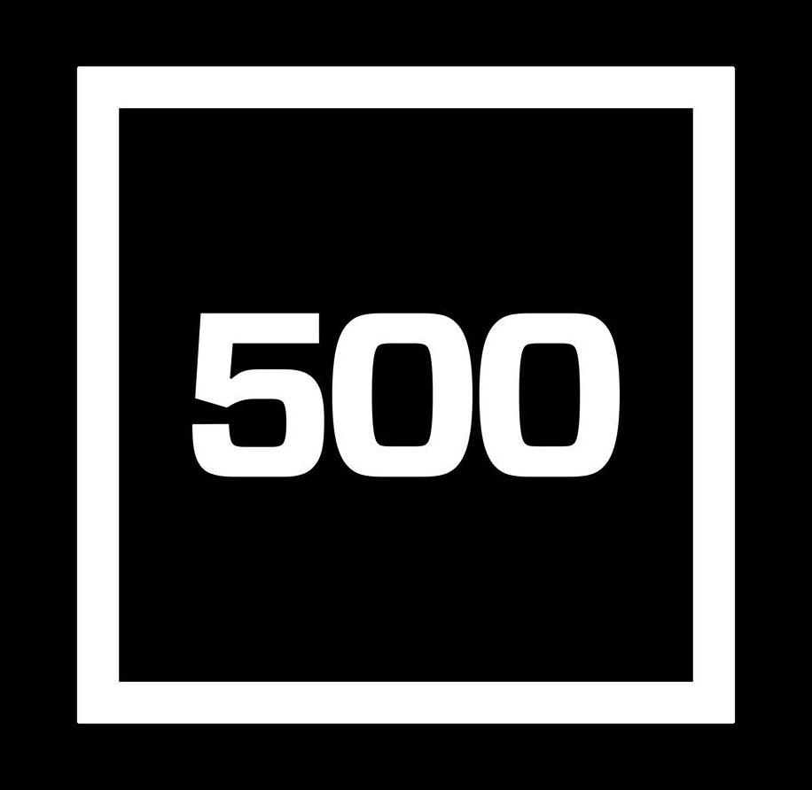 logo500.jpg