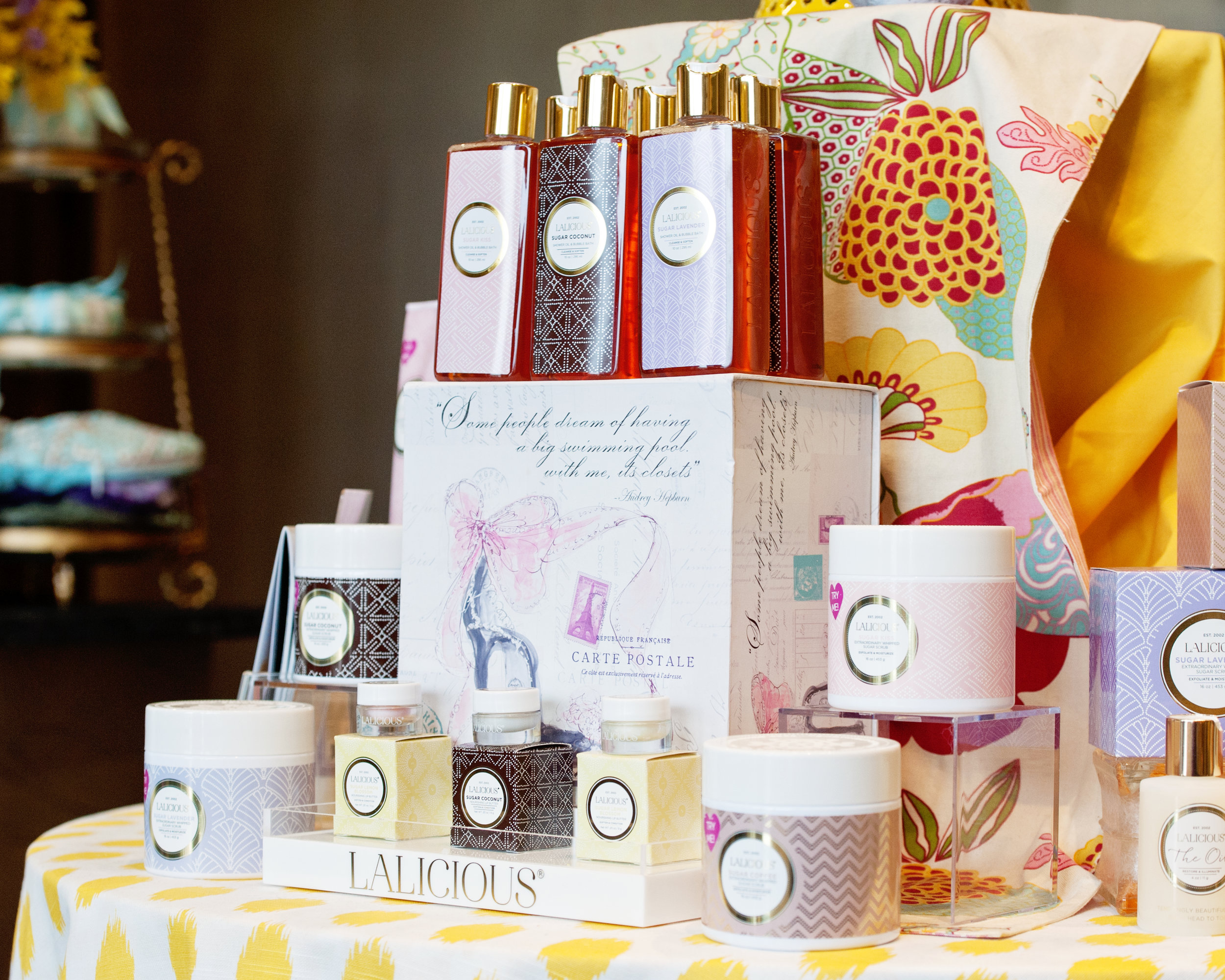 CWS Lalicious Oils and Lotions.jpg