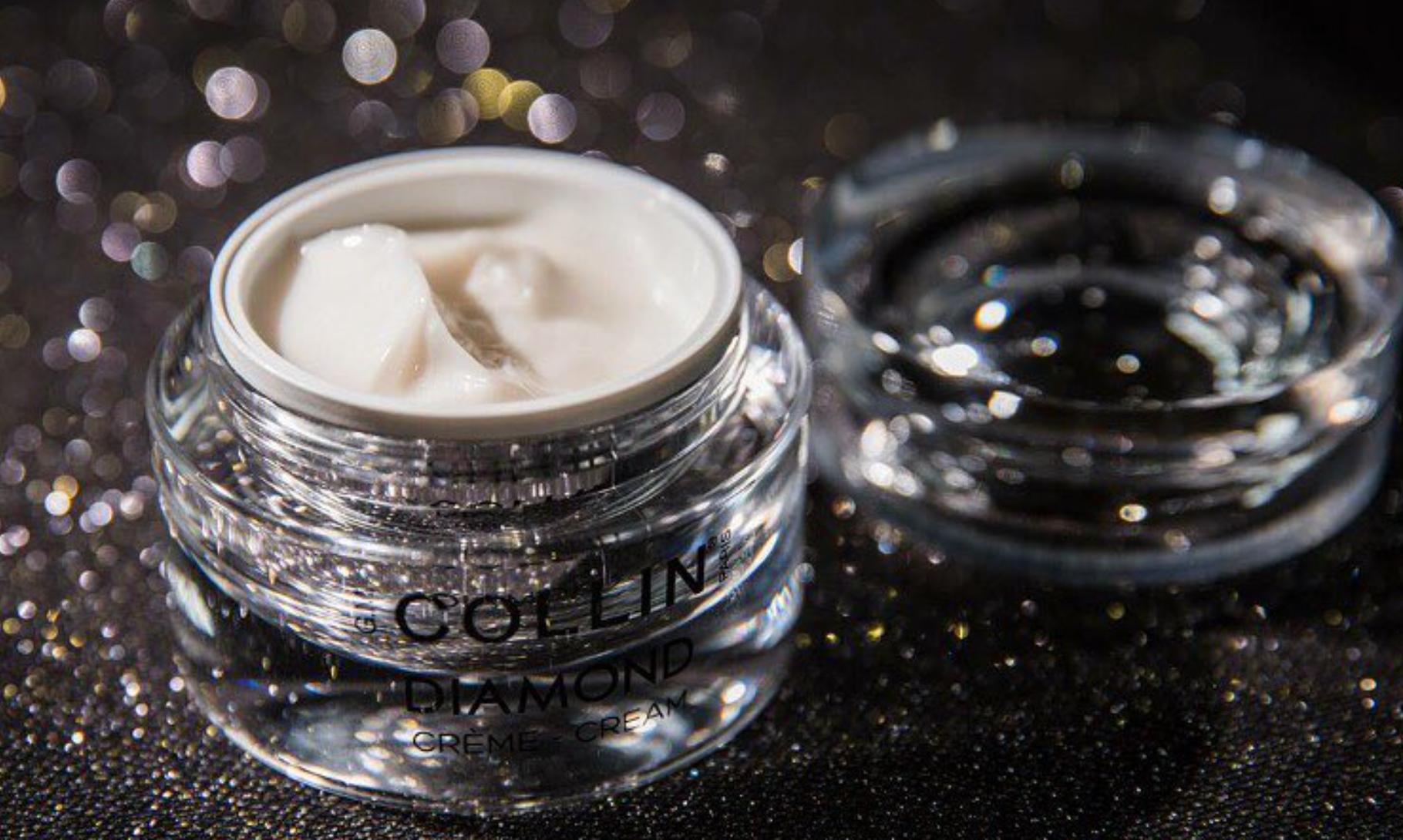 gmcollin-diamond-cream-cws.jpg