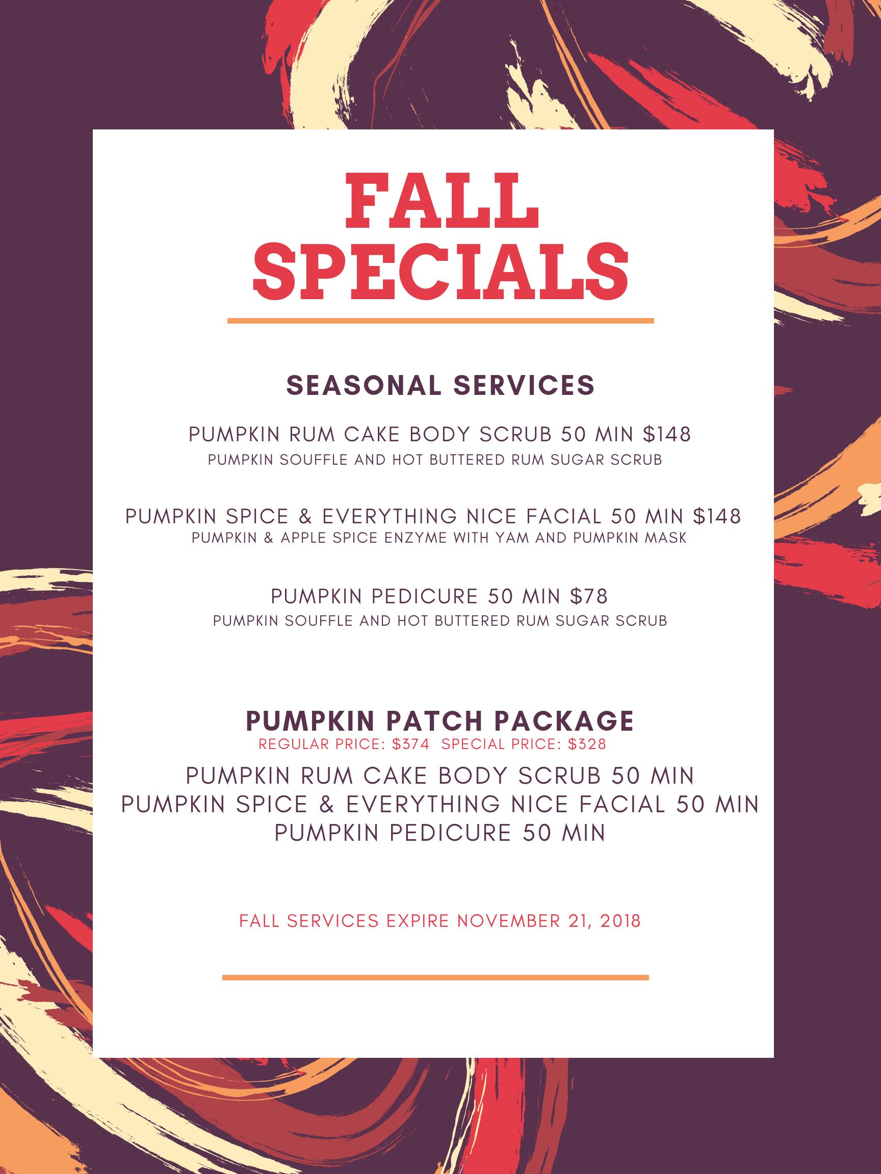 Fall Specials Poster (3).png
