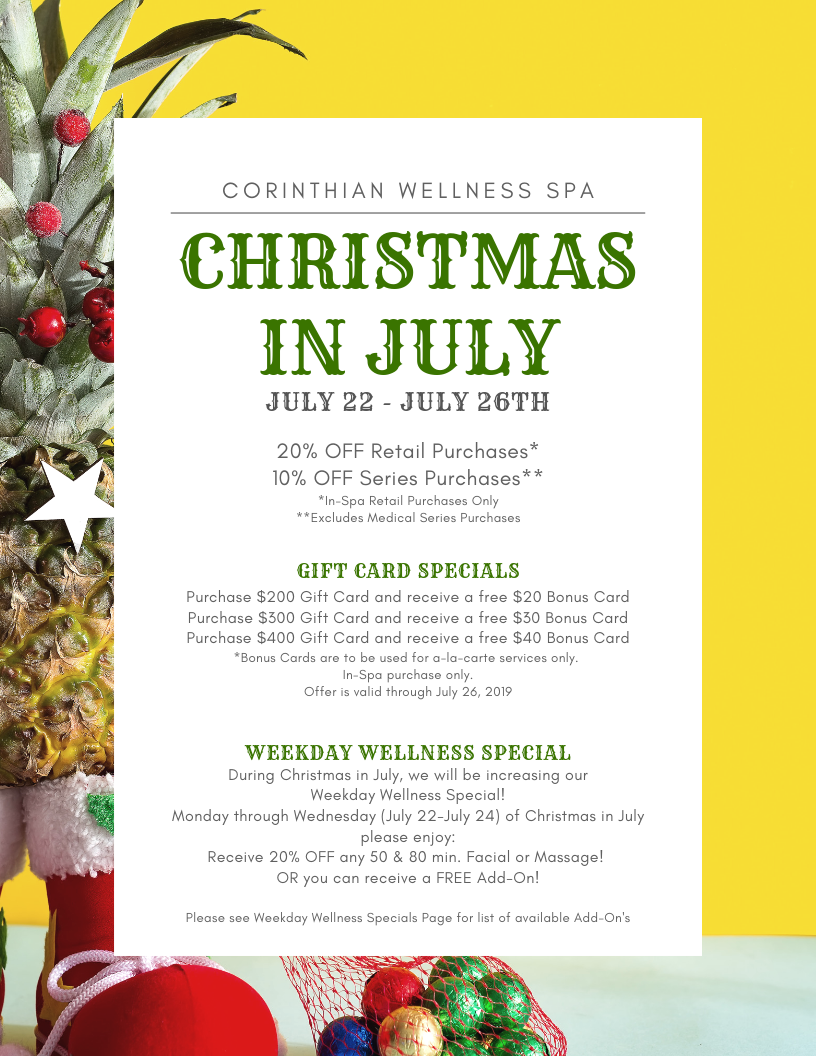 Christmas in July-Webpage (1).png