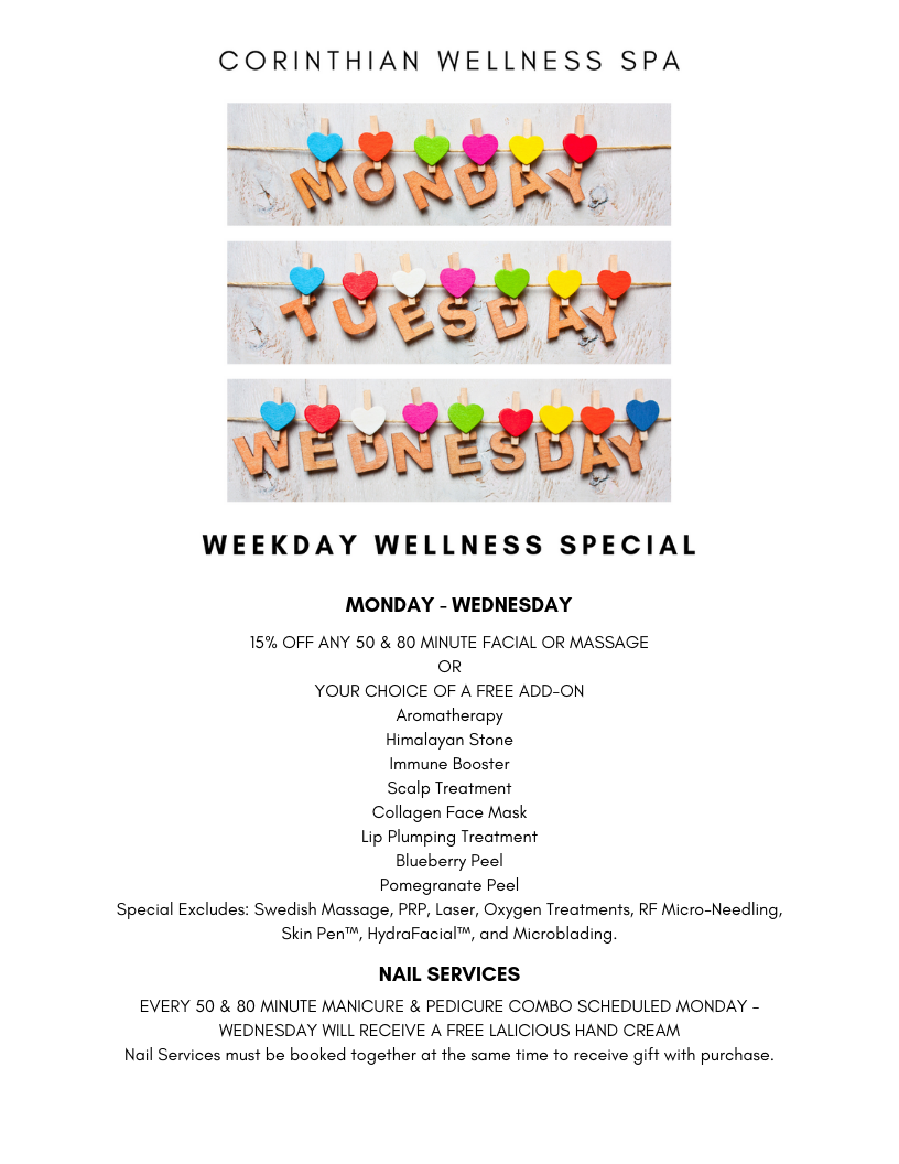 WEEKDAY WELLNESS SPECIAL (5).png