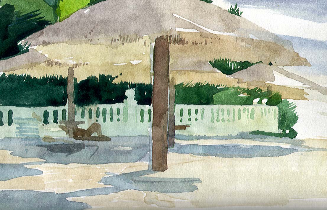 Beach_Umbrellas_AntiguaWEB.jpg